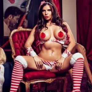 Aische Pervers sexy Bilder