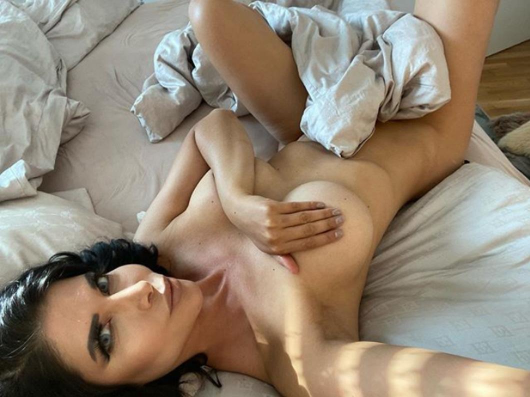 Nachricht Teil 1 Porn Actress micaela schäfer porn: wo gibt es die sexy videos?   porno