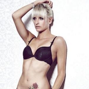 Pornos mit Schnuggie91: Wo gibt es das sexy Amateur-Girl
